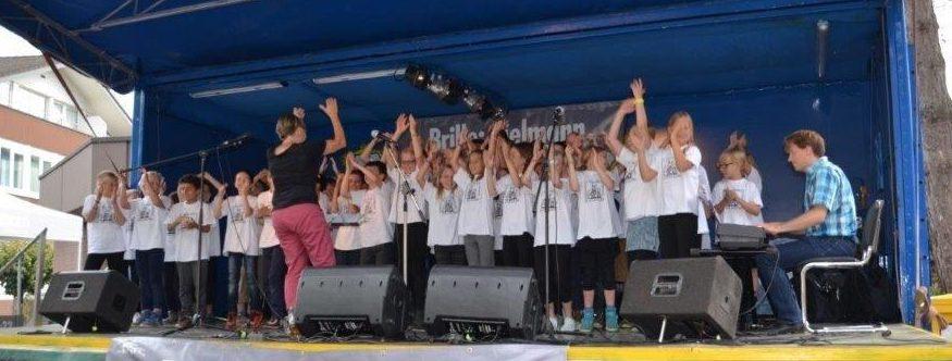 volksdorfer-stadtteilfest-2
